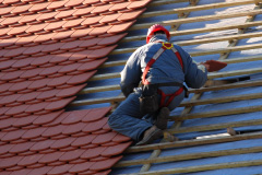approved roofing colorado